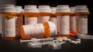 Big Pharma company behind OxyContin sells overdose cure