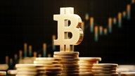 Bitcoin ETFs to get fresh look under Gensler: SEC's Peirce