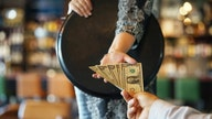 These jobs make the most, least in tips