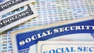3 reasons your Social Security benefits could take a serious hit