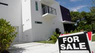 US home sales jump 1.9%, lifted by low rates, strong jobs