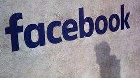 Police arrest dozens of Facebook users in undercover operation, slam platform