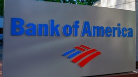 Bank of America CEO aims to 'double' U.S. consumer market share