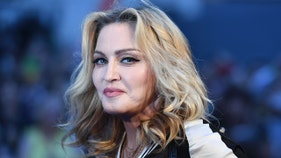 Why Madonna says she canceled concerts at the last minute