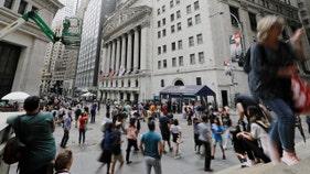 The bull market isn't over yet