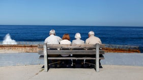 Retirement abroad: Where you can go to stretch retirement savings