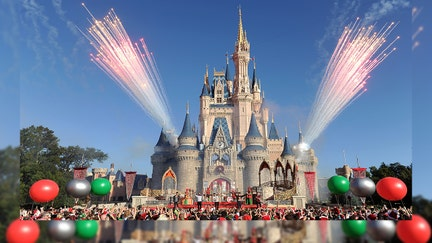 Doing Disney World during the holidays? Here are 10 ways to save money