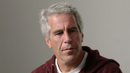 Jeffrey Epstein asked victim for nude pics a month before sex-trafficking arrest: Lawsuit
