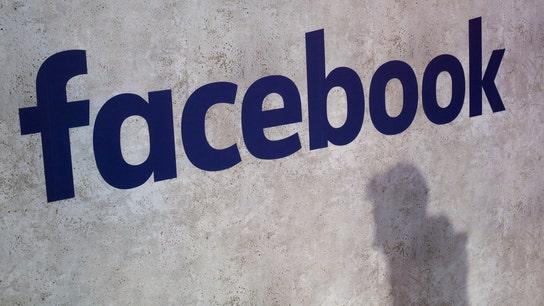 FBI wants Facebook user data to head off shootings