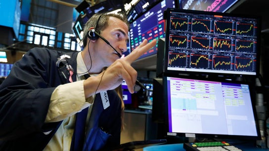 Stocks surrender gains on trade talk confusion