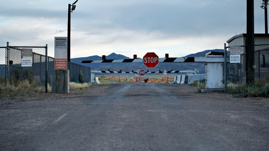 'Storm Area 51' proves a close encounter of the profitable kind