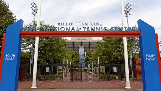 2019 US Open: Why Billie Jean King National Tennis Center's $600M makeover is an ace for tennis