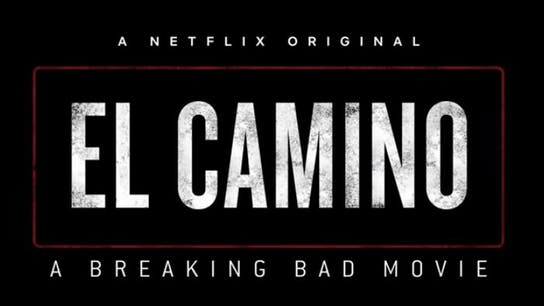 'Breaking Bad' movie coming to Netflix