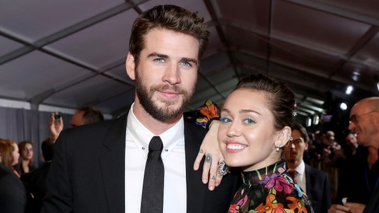 Miley Cyrus, Liam Hemsworth divorce drama: How much money is at stake