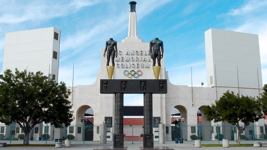 US Olympic scandals 'simply criminal' says former track and field executive