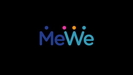 Facebook competitor MeWe CEO: Social media isn't meant to be 'surveillance capitalism'