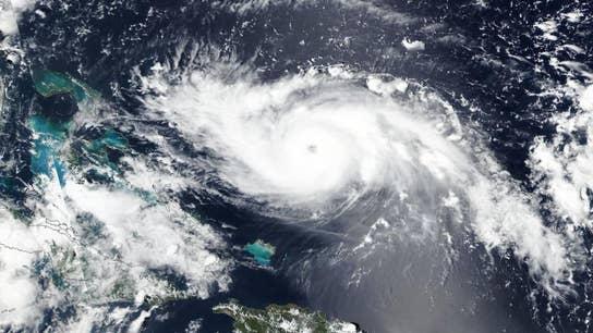 Hurricane Dorian threat: Labor Day Hurricanes often wreak havoc on Florida