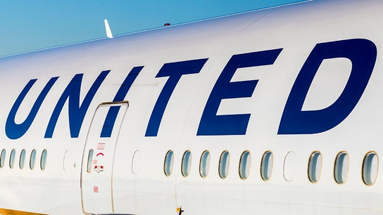 United Airlines makes life easier for its frequent fliers