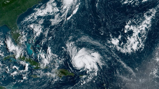 Hurricane Dorian: How people in its path can financially prepare for the worst