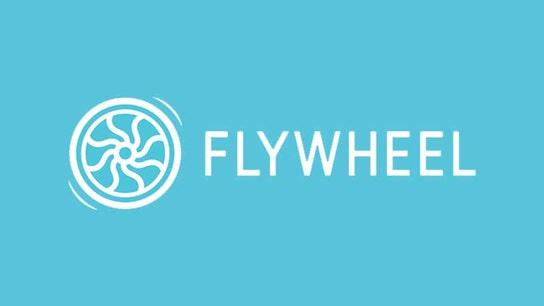Flywheel to close lots of studios quickly