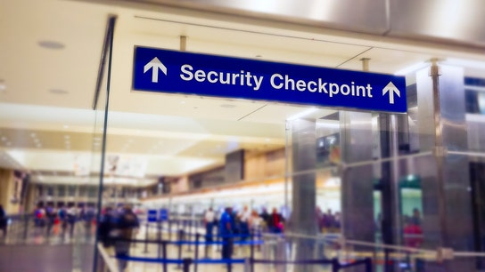 US Customs and Border Protection computer issue causing airport delays resolved