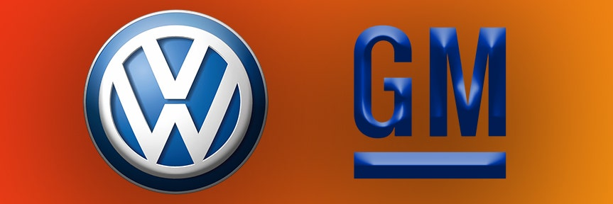 WHY GM AND VOLKSWAGEN ARE ENDING HYBRID VEHICLES