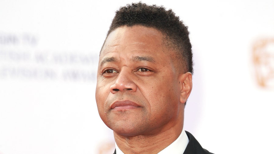 Cuba Gooding Jr. facing flurry of new accusers with bombshell sex claims