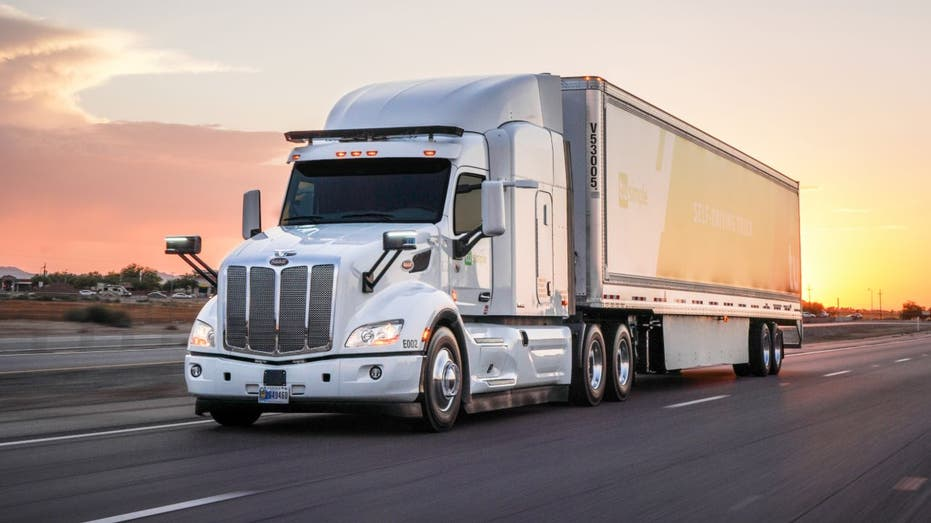 Image result for Tractor Trailers