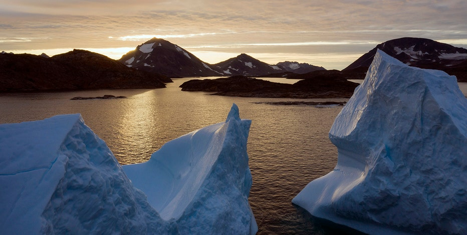 Why Trump reportedly wants to buy Greenland, and what it might be worth