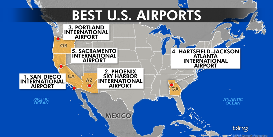 Usa Map Major Airport In Hd on beaches in usa map, casinos in usa map, all of us airports map, ski areas in usa map, military bases in usa map, points of interest in usa map, time zones in usa map, largest cities in usa map, military installations in usa map, rivers and lakes in usa map, cities and towns in usa map, us international airports map, major international airports in usa, state parks in usa map, national parks in usa map, major highways in usa map, ports in usa map, universities in usa map,