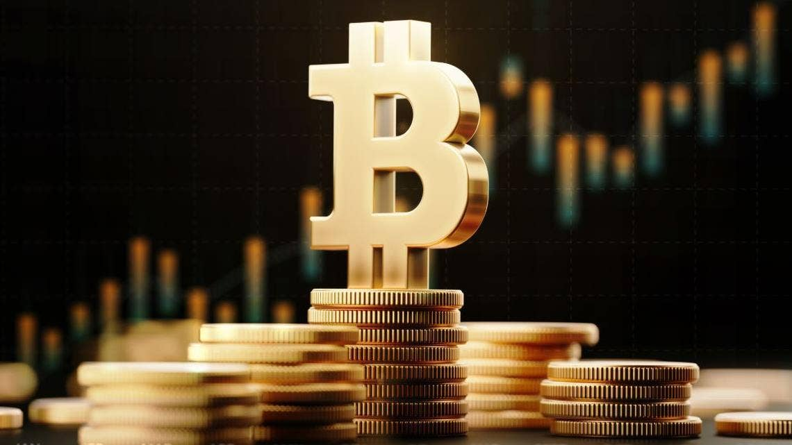 Bitcoin's nosedive: What happened and what's ahead?