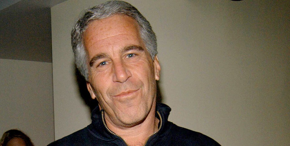 Epstein property in New Mexico at center of 'fraudulent' claim, attorney says: report
