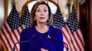 How Nancy Pelosi is hurting America's economy