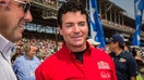 Papa John wants to fix Papa John's