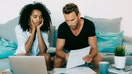Financial therapy for couples can lower chance of breakups