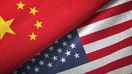 China to cut import tariffs, open markets