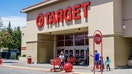 Target's 'Good & Gather' product line infringes on Georgia woman's trademark, lawsuit claims