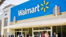Walmart will continue accepting paper prescriptions in 2020