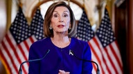 Steve Moore: Nancy Pelosi's stall tactics on USMCA will hurt America's economy