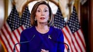 Steve Moore: Nancy Pelosi's stall tactics on USMCA will hurt America's economy
