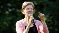 Why a Warren presidency is worthless to the stock market