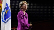 Elizabeth Warren punches back at Zuckerberg in ongoing feud