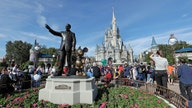 Disney reaches COVID-19 vaccine agreement with over 30,000 union employees