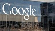 Google accused of heavy-handed firing in union-busting effort