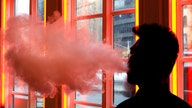 Vaping crisis continues: Another 7 deaths reported, CDC says