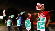 GM Day 2: Strike pay would barely cover workers rent