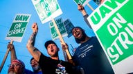 UAW lashes out at GM: Stop 'playing games'