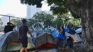 California asks for vouchers to combat homelessness issue