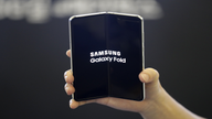 Is the new Samsung Galaxy Fold worth the hefty price tag?