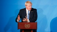 Irish PM sees 'possible' Brexit deal with Boris Johnson